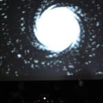 DigitalLIVE20121130_17