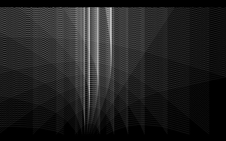 Screen Shot 2013-05-17 at 14.34.38